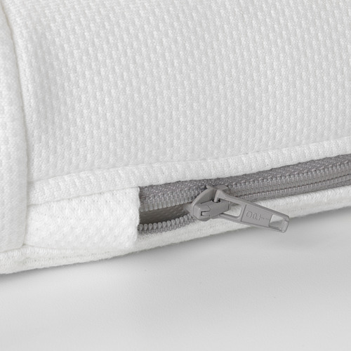KRUMMELUR colchón espuma para cuna