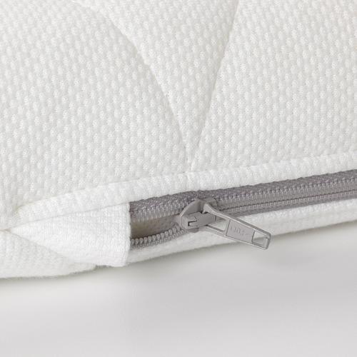 SKÖNAST colchón espuma para cuna