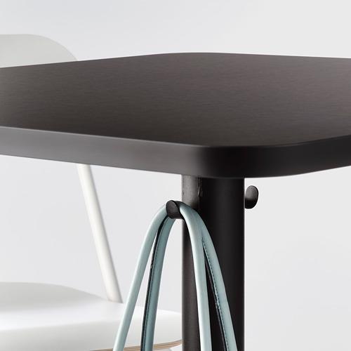STENSELE mesa de bar