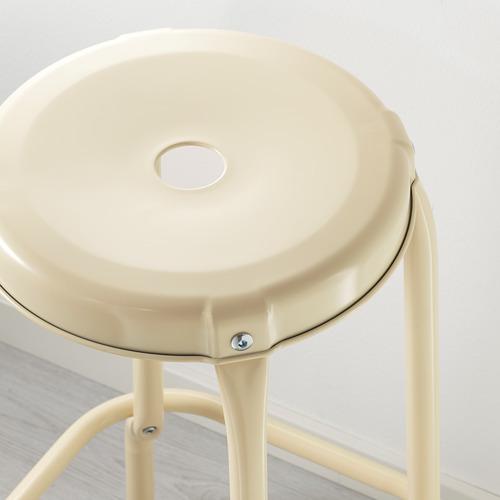 RÅSKOG stool