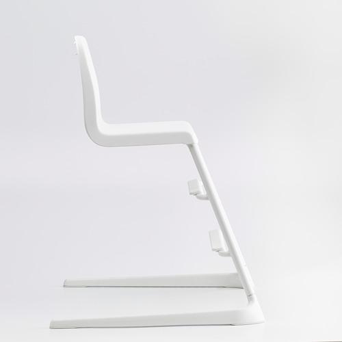 LANGUR silla para jóvenes