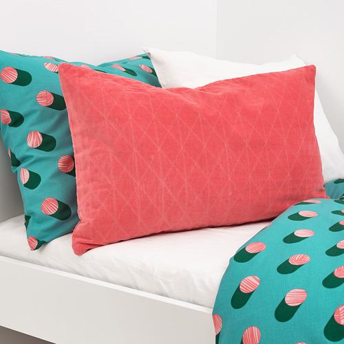 GRACIÖS cushion cover