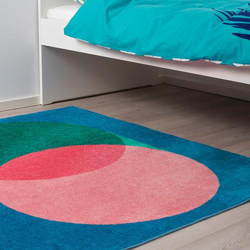 GRACIÖS alfombra
