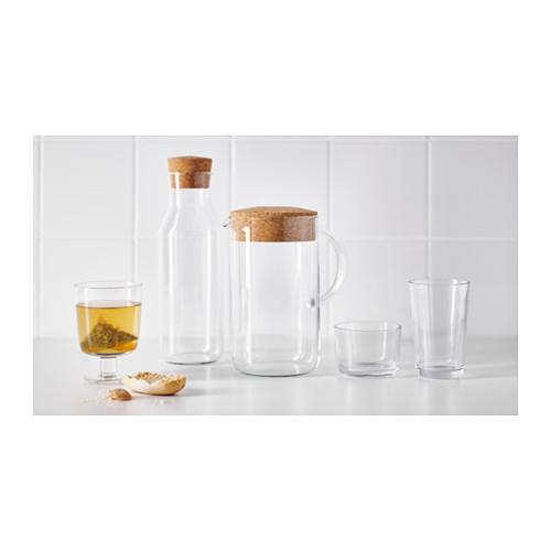 IKEA 365+ goblet