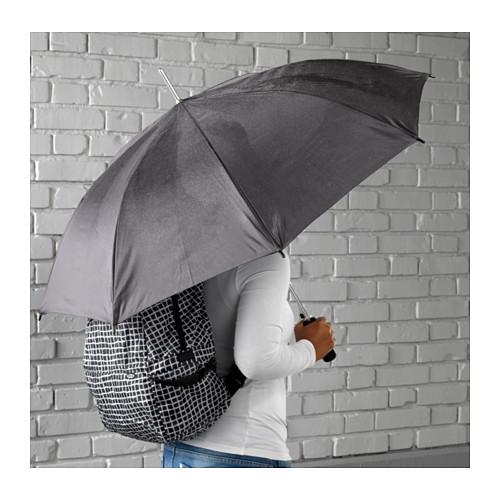 KNALLA paraguas