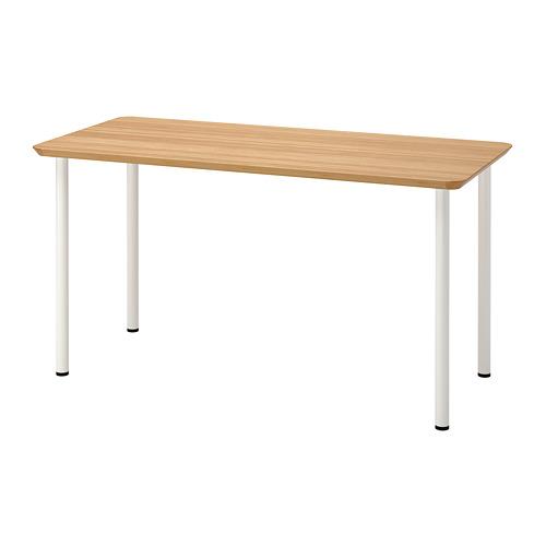 ANFALLARE/ADILS desk