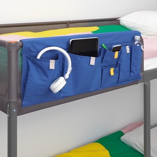 TUFFING loft bed frame
