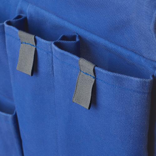 MÖJLIGHET bed pocket