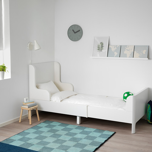 BUSUNGE cama extensible