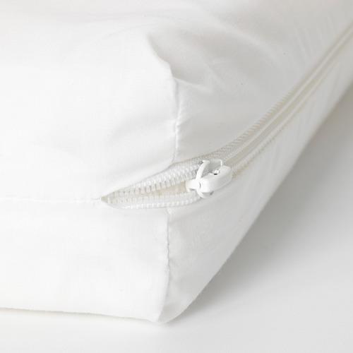 PLUTTEN colchón espuma cama extensible