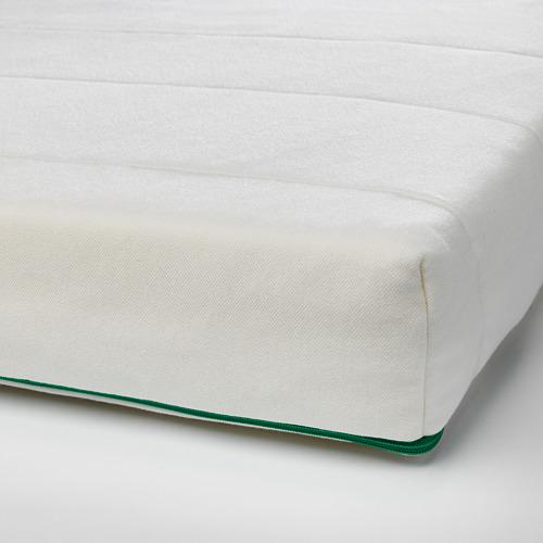 INNERLIG colchón de resortes cama extensible