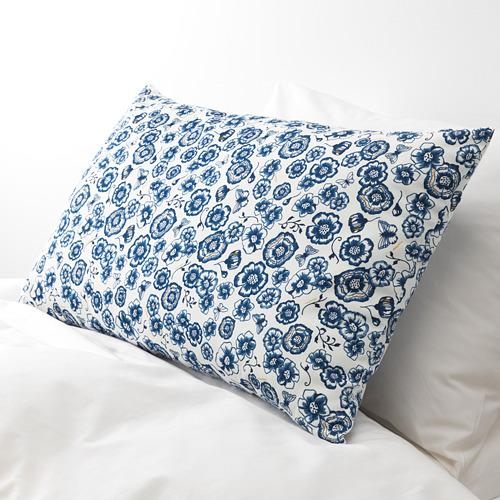 SÅNGLÄRKA cushion