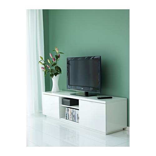 BYÅS TV unit