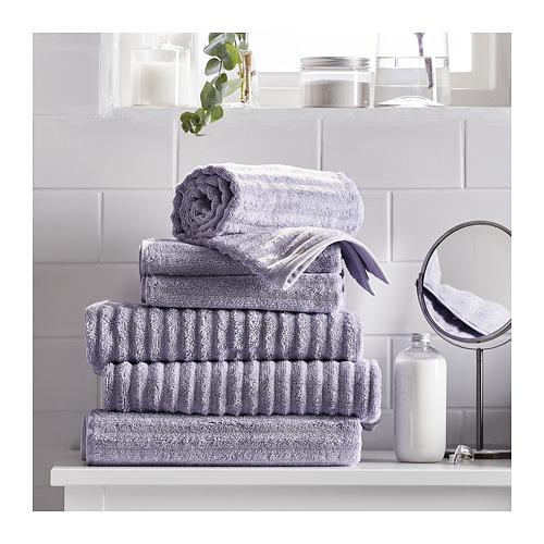 FLODALEN toalla de manos