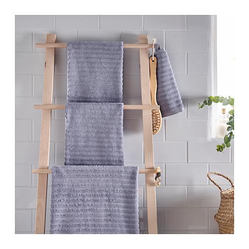 FLODALEN toallita