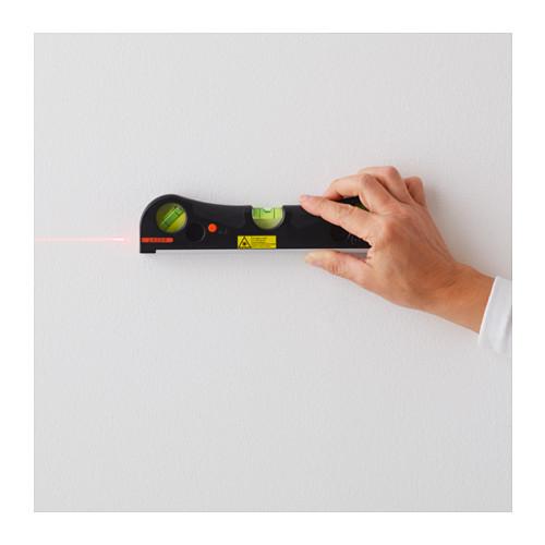 FIXA laser level