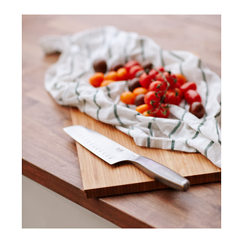 IKEA 365+ vegetable knife
