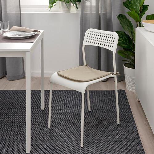 BRÄMÖN chair pad