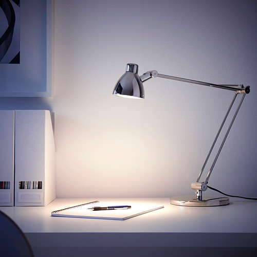 ANTIFONI work lamp