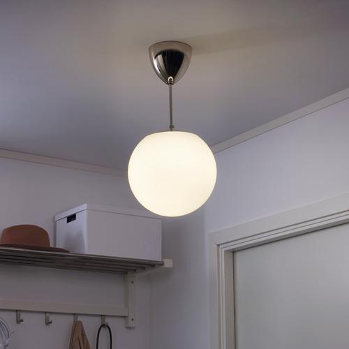 HÖLJES lámpara colgante