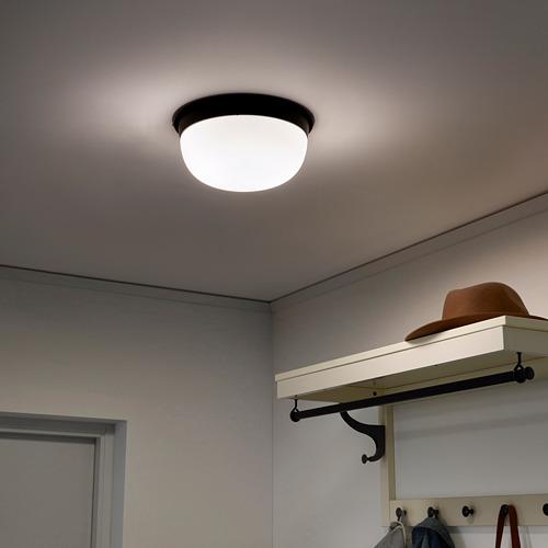 SKURUP lámpara de techo/aplique