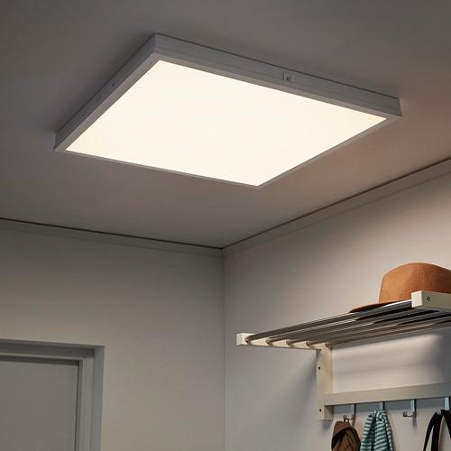 FLOALT panel de iluminación LED integrada