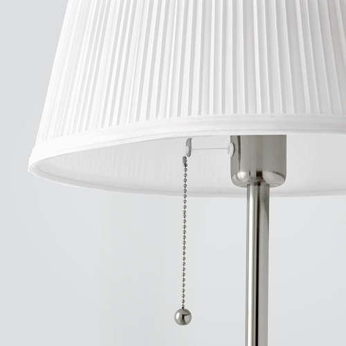 ÅRSTID floor lamp