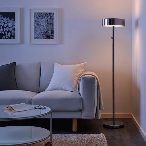 STOCKHOLM 2017 lámpara de piso