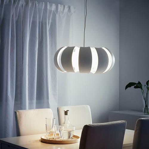STOCKHOLM pendant lamp