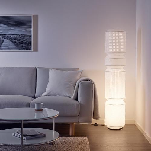 MAJORNA lámpara de piso