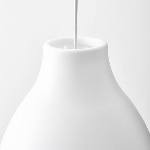 MELODI lámpara colgante