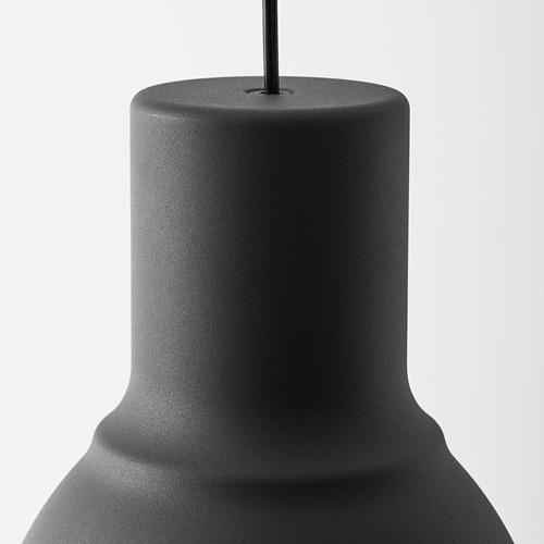 HEKTAR lámpara colgante
