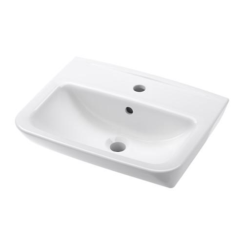 TYNGEN lavamanos
