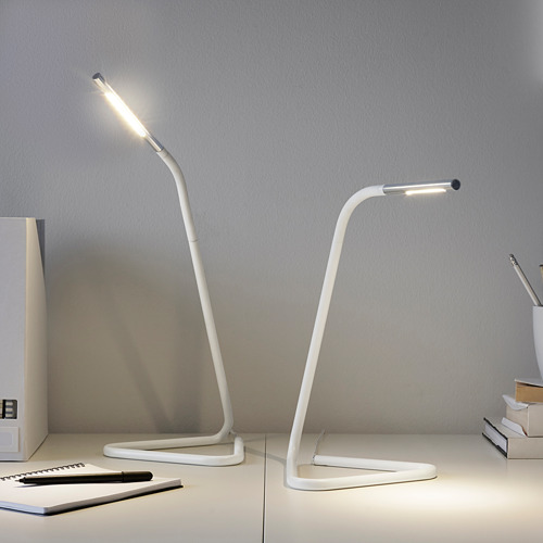 HÅRTE LED work lamp