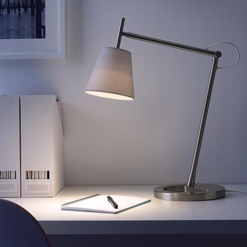 NYFORS work lamp