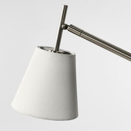 NYFORS lámpara de trabajo