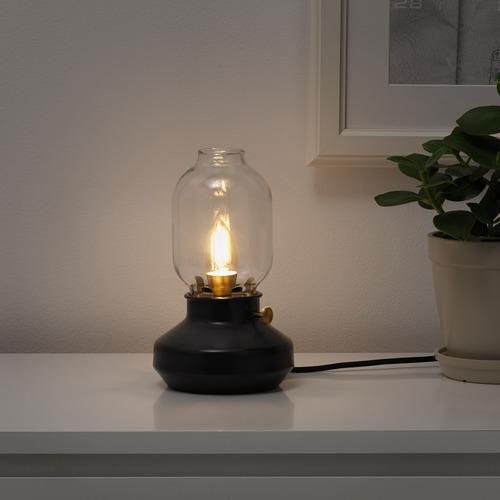 ROLLSBO LED bulb E12 200 lumen