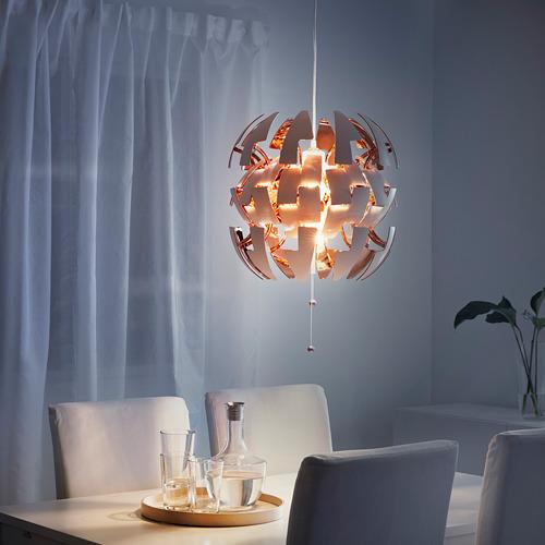 IKEA PS 2014 pendant lamp