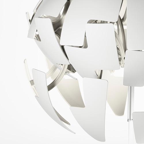 IKEA PS 2014 lámpara colgante