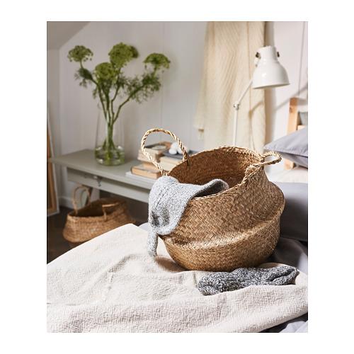 FLÅDIS basket