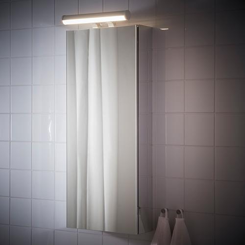 ÖSTANÅ ilumincación LED armario/pared