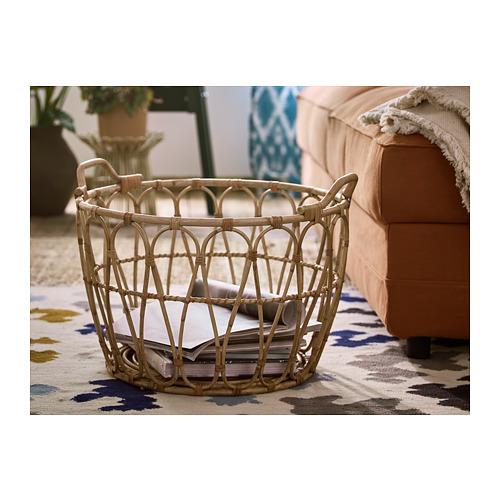 SNIDAD basket