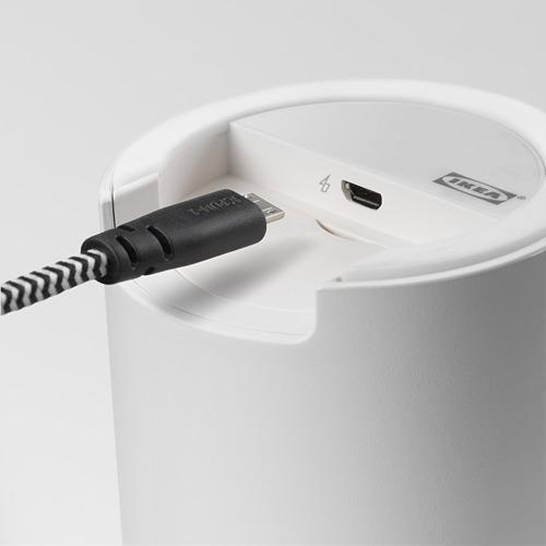 ENEBY altavoz integrada Bluetooth