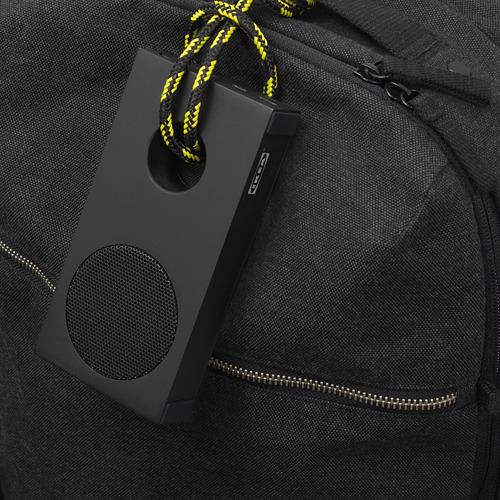 ENEBY altavoz portátil Bluetooth®