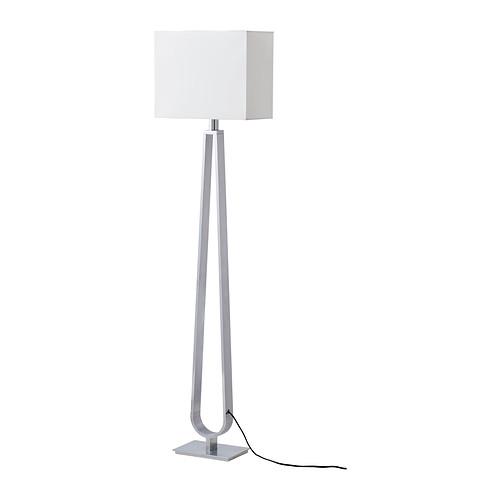 KLABB floor lamp