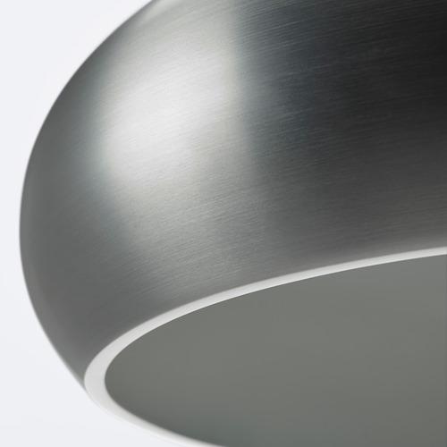 VÄXJÖ pendant lamp