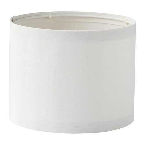 RINGSTA/SKAFTET table lamp
