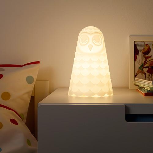 SOLBO lámpara de mesa