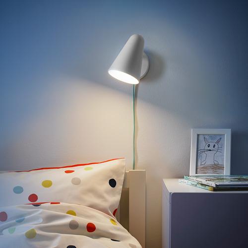 FUBBLA aplique LED