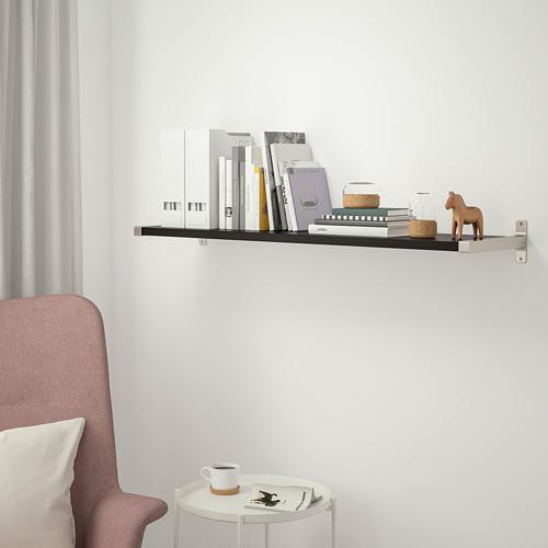 GRANHULT/BERGSHULT estante de pared